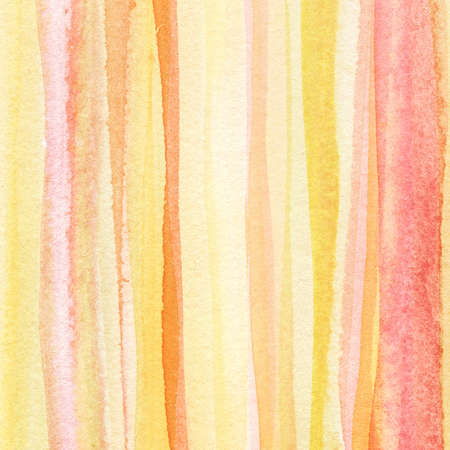 Designed watercolor art background, texture Stock Photo - 16141812