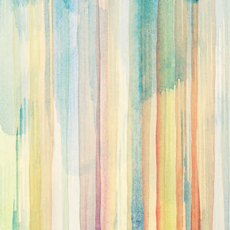 Designed watercolor art background, texture Stock Photo - 16334373