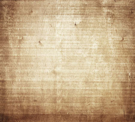 Wooden wall texture, wood background Stock Photo - 16406899