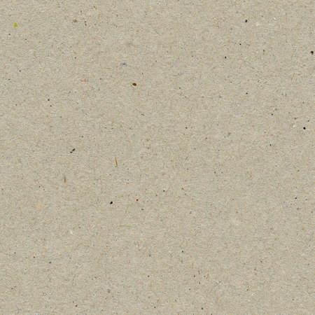 seamless paper texture, cardboard background Stock Photo - 17095633