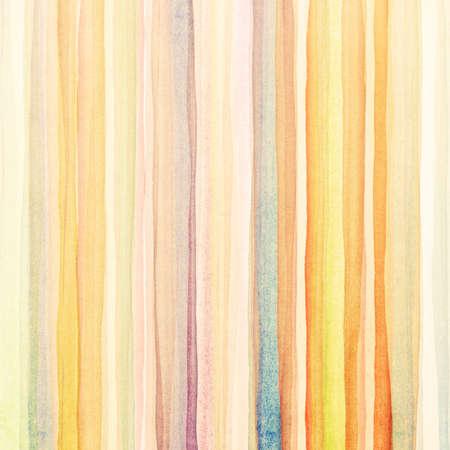 Designed watercolor art background, texture Stock Photo - 17344838