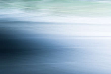 Abstract motion blurred background Stock Photo - 17977263
