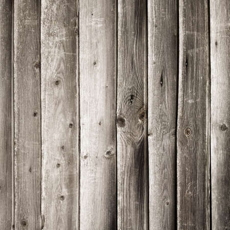 wooden texture: Wooden wall texture, wood background