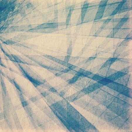 an exposition: Stile retr� striscia di pellicola a pi� esposizione texture. Archivio Fotografico
