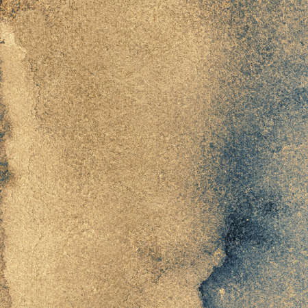 Aged paper texture with stains Stock Photo - 19285929