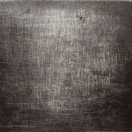 Aged Metall Textur Hintergrund Altes Eisen Standard-Bild - 19285927