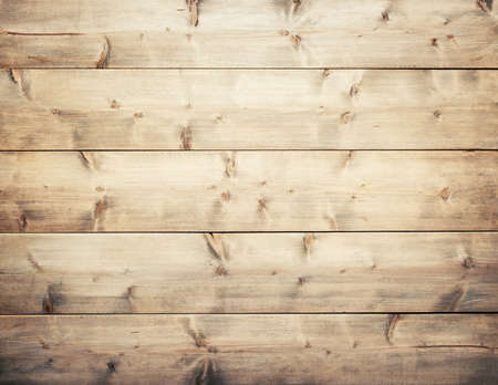 Wooden texture, wood background photo