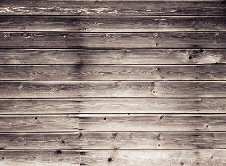 Wooden wall texture, wood background photo