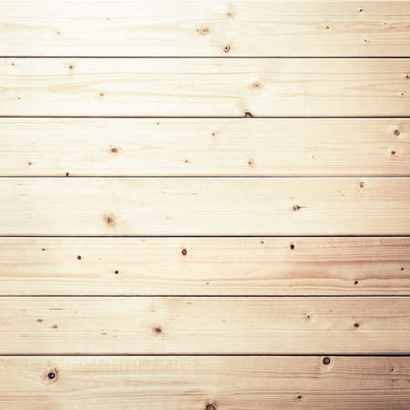 Wooden texture, wood background Stock Photo - 22729167