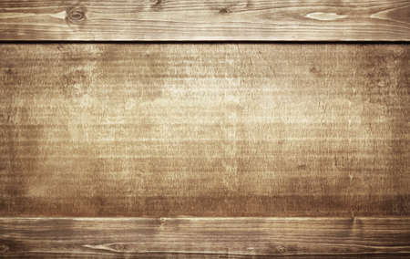 Plywood texture, wooden background photo
