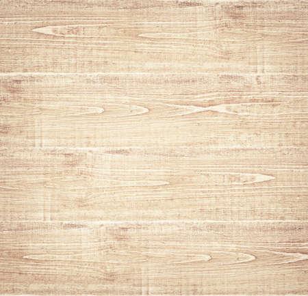 muebles de madera: Textura de madera, fondo de madera vac�a