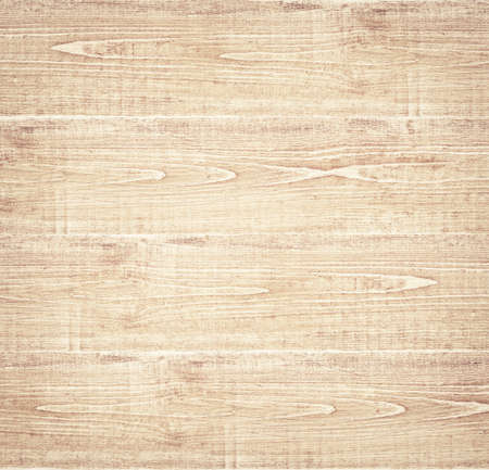 Wooden texture, empty wood background photo