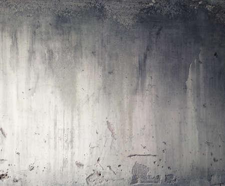 Aged Straße Mauer Hintergrund, Textur Standard-Bild - 24620090