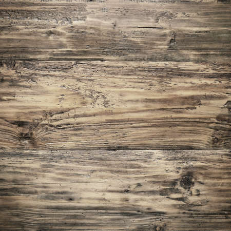 aged wood: Wooden texture, empty wood background