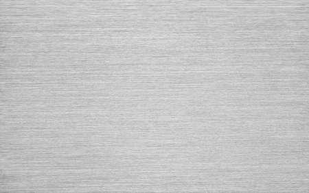 Gedetailleerde natuurlijke patroon van roestvrij staal Stockfoto