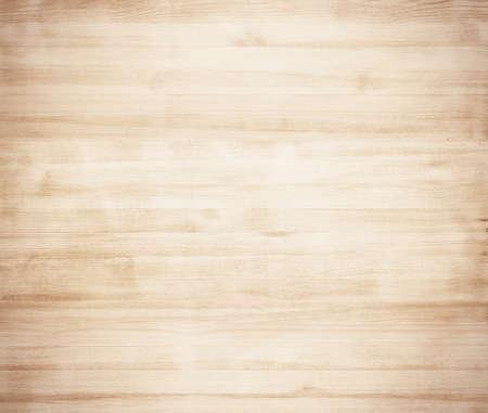 Zachte houten textuur, lege houten achtergrond Stockfoto - 27508541