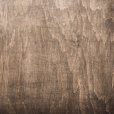 Wooden texture, grunge wood background photo
