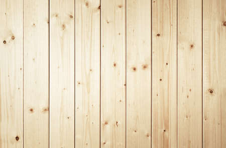 wooden texture: Wooden texture, wood background