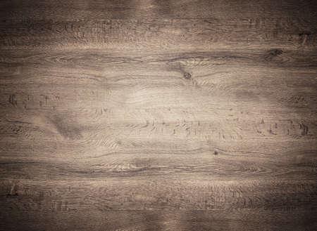 木製の柔らかな質感、木製の空白の背景