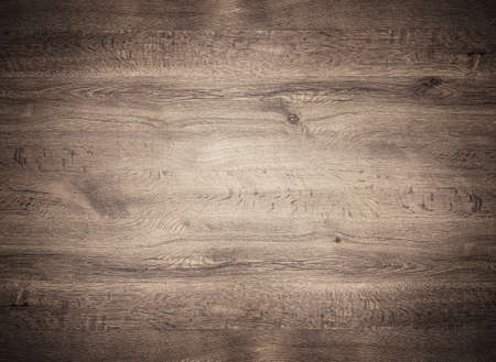 Soft wooden texture, empty wood background Imagens