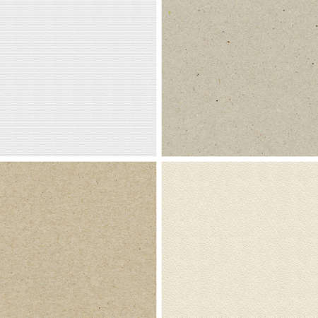 Texture acquerello e carta riciclata senza soluzione di continuità.