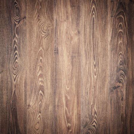 Wooden texture, empty wood background photo