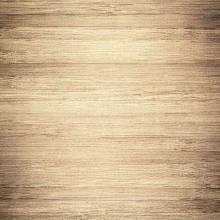 Houten textuur voor je achtergrond Stockfoto