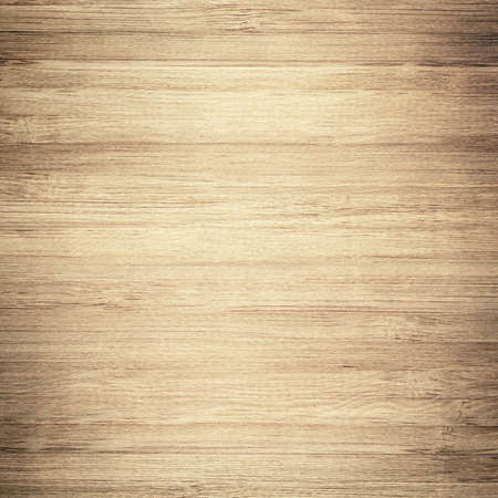 La texture du bois pour votre fond Banque d'images