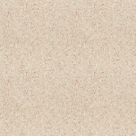chipboard: Seamless chipboard background, recycled wood texture.