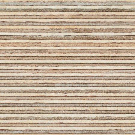 cross cut: Seamless wood texture. Plywood cross cut patern.