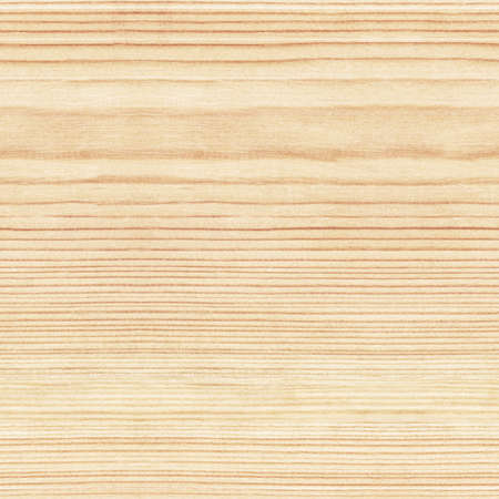 Naadloze hout textuur, lege houten achtergrond patroon