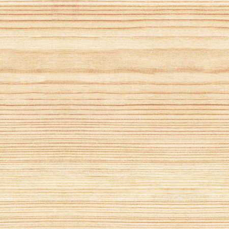Seamless wood texture, vuota di legno motivo di sfondo Archivio Fotografico - 38642425