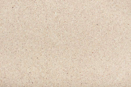 chipboard: Chipboard background, recycled wood texture.