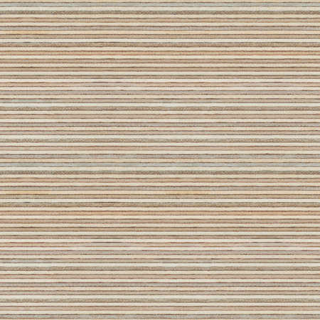 Seamless wood texture. Plywood cross cut pattern. 免版税图像 - 40590262