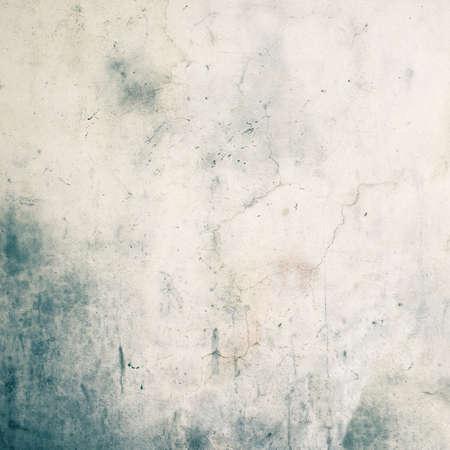Aged street wall background grunge texture