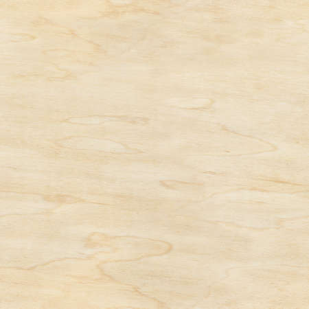 Seamless plywood texture, wooden background, pattern