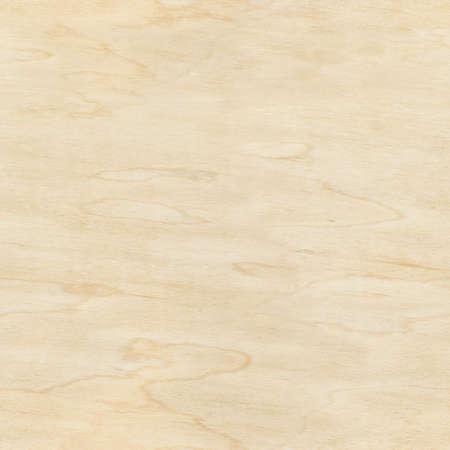 Seamless texture contreplaqué, bois, fond, modèle Banque d'images