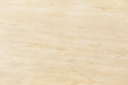Wood texture. Rough plywood background. Stock Photo - 44384905