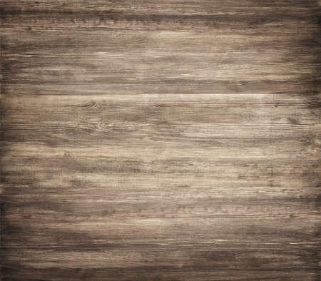 drewno: Drewniane tekstury, tła tamtejsze drewna