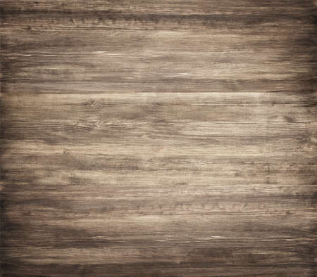 rustic: Wooden texture, rustic wood background
