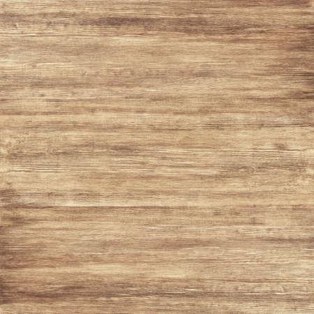Wooden texture, yellow crisp wood background