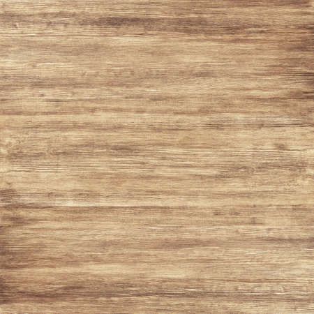 Wooden texture, yellow crisp wood background Banco de Imagens - 48054377