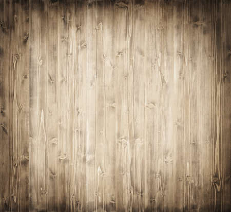 Wooden texture, rustic wood background Stock Photo - 48054384