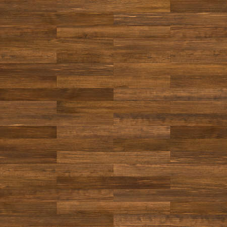 wooden surface: Seamless brown wood texture. Can be used as floor, wall pattern, or table background.