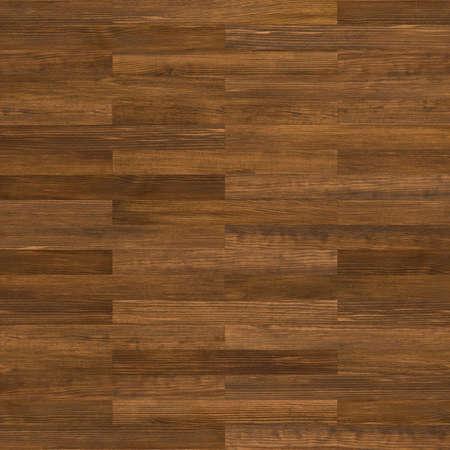 Seamless texture du bois brun. Peut être utilisé comme plancher, modèle de mur, ou fond de tableau.