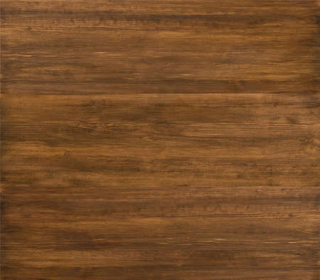Wooden texture, dark brown wood background