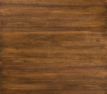 madera: Textura de madera, fondo de madera de color marrón oscuro