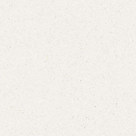 seamless paper texture, white cardboard background Standard-Bild