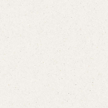 seamless paper texture, white cardboard background Archivio Fotografico