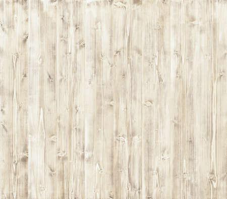 Houten structuur, lichte hout achtergrond Stockfoto